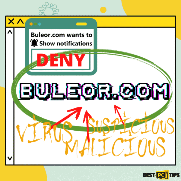 BULEOR.COM